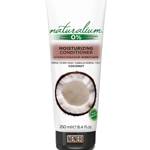 conditioner kokos naturalium